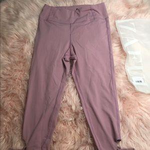 Zara leggings brand new